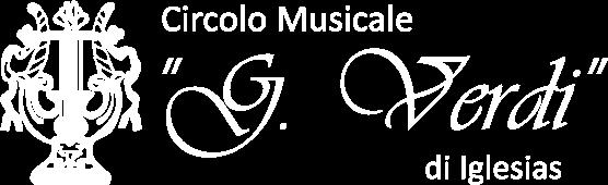 Circolo Musicale
